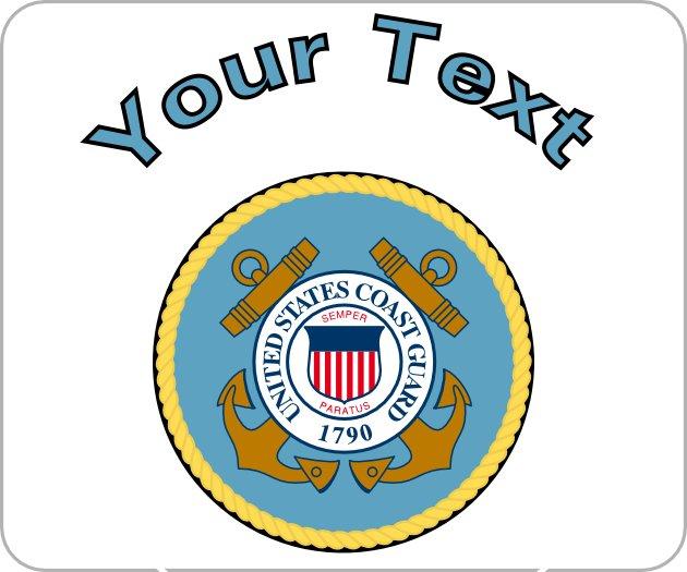 630x525 Coast Guard Clip Art Bullsik