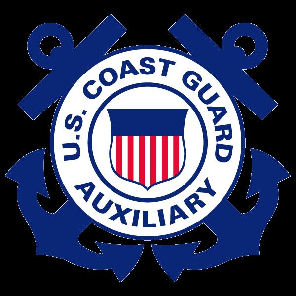 600x600 Coast Guard Clipart Group