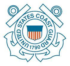 236x222 Coast Guard Symbol Clip Art