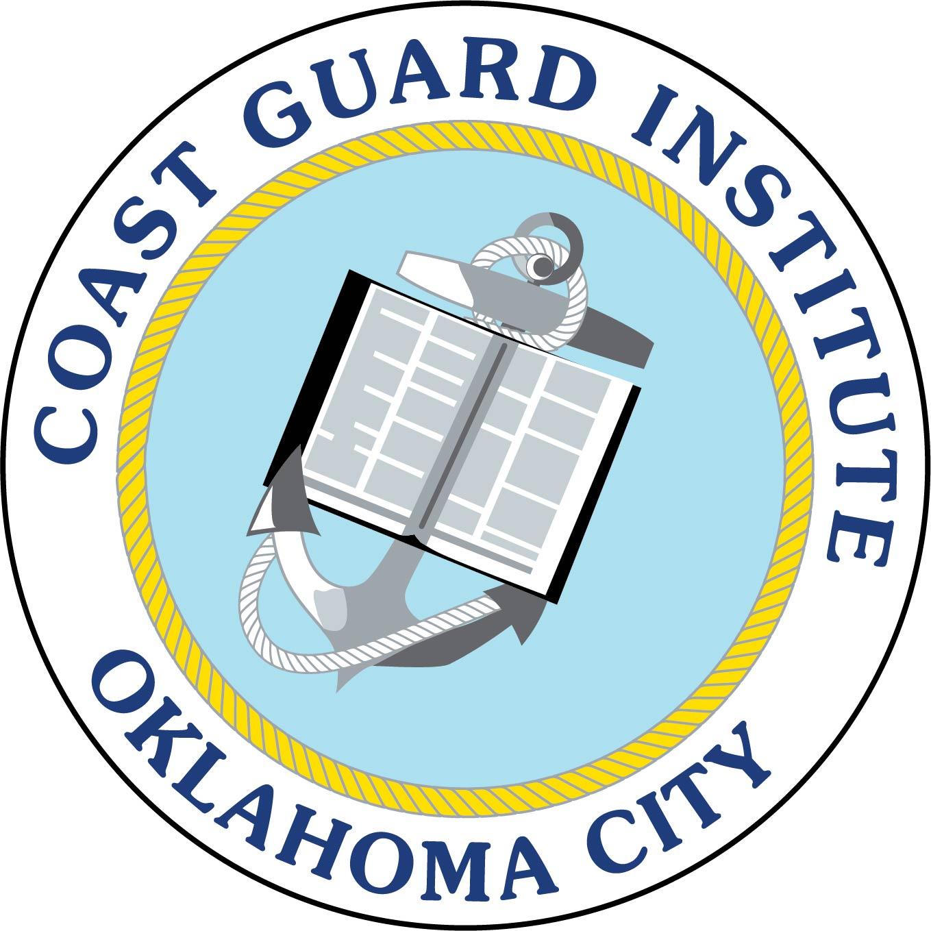 1359x1359 United States Coast Guard