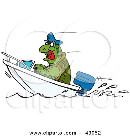 450x470 Royalty Free (Rf) Coast Guard Clipart, Illustrations, Vector