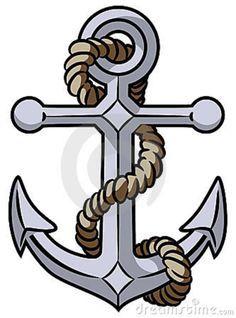 236x318 Nautical Symbols Clip Art Coast Guard Clip Art