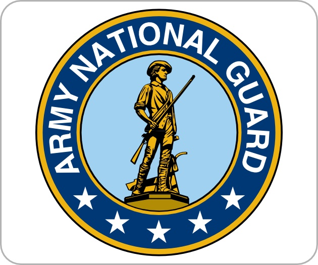 630x525 Army Guard Clipart