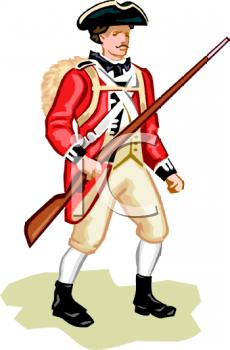 230x350 Coat Clipart Red Coat
