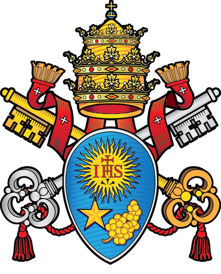 Coat Of Arms Clipart