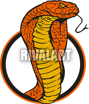 309x361 Snake Clipart, And Snake Clipart Panda