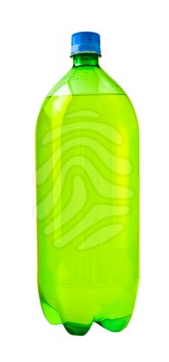 187x400 Dazzling Design Ideas Bottle Clipart Coca Cola