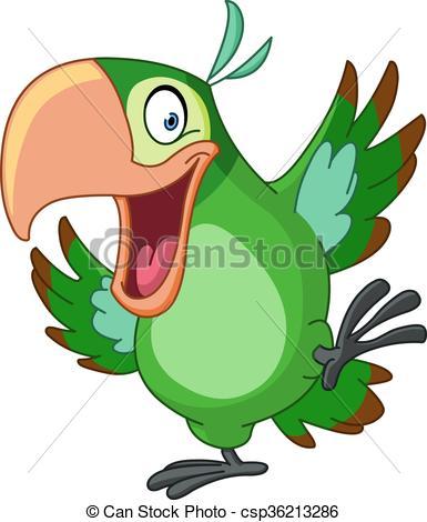 385x470 Parakeets Clip Art Vector Graphics. 653 Parakeets Eps Clipart