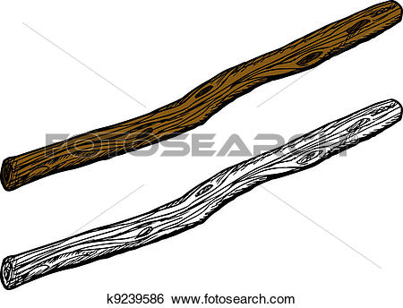 450x344 Twig Clipart Gallery Images)