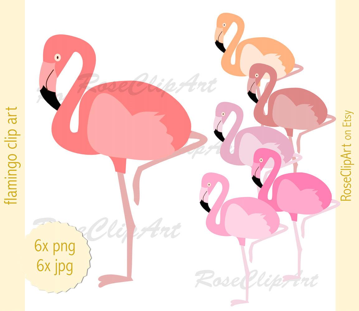 1153x1000 Flamingo Clipart Summer