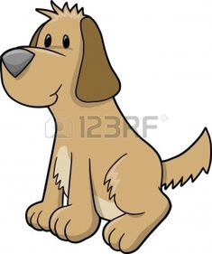 235x281 Image Result For Reading Dogs Clipart Book Fair