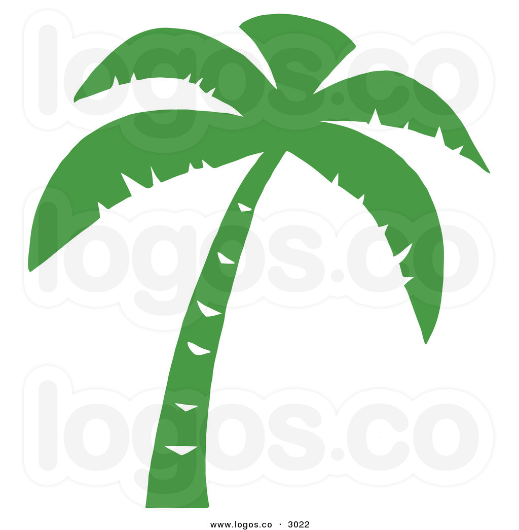 1024x1044 Clip Art Palm Tree Leaves Clipart