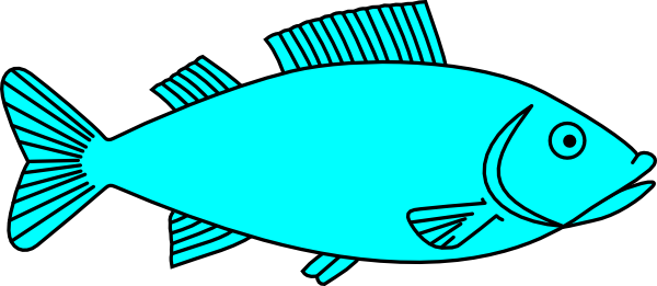 600x261 Drawn Fish Cooked