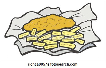 350x226 Fish And Chips Clipart Amp Fish And Chips Clip Art Images