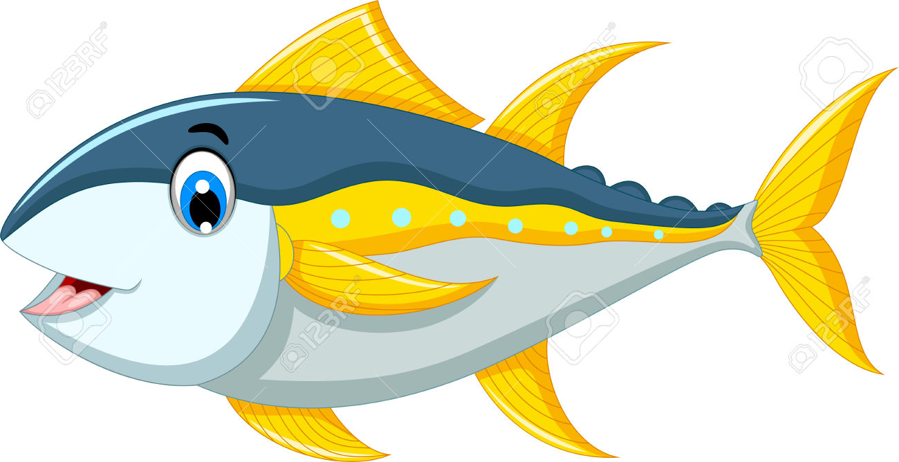 1300x668 Herring Clipart Tuna Clipart Free Collection Download And Share
