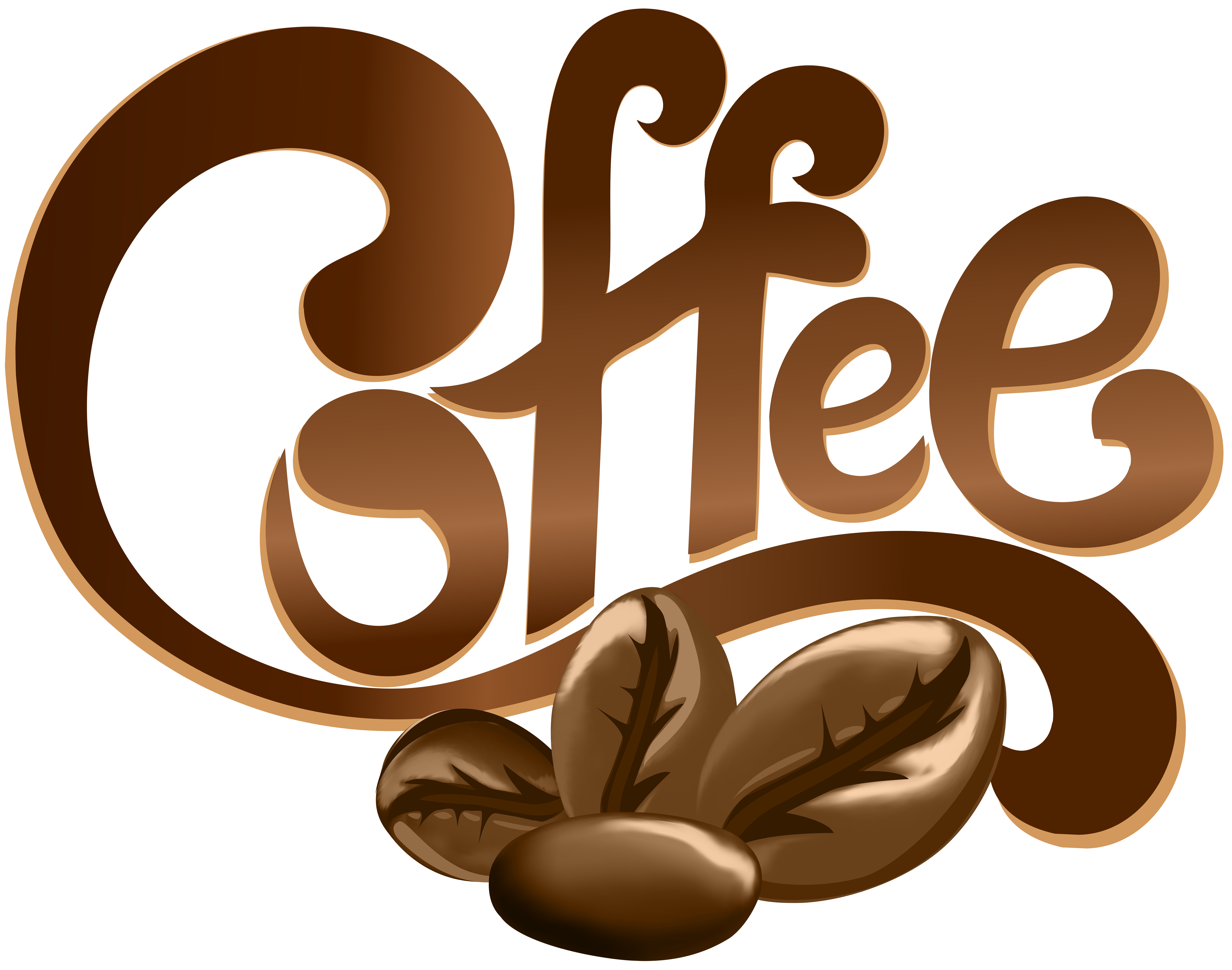 Coffee Clipart at GetDrawings | Free download