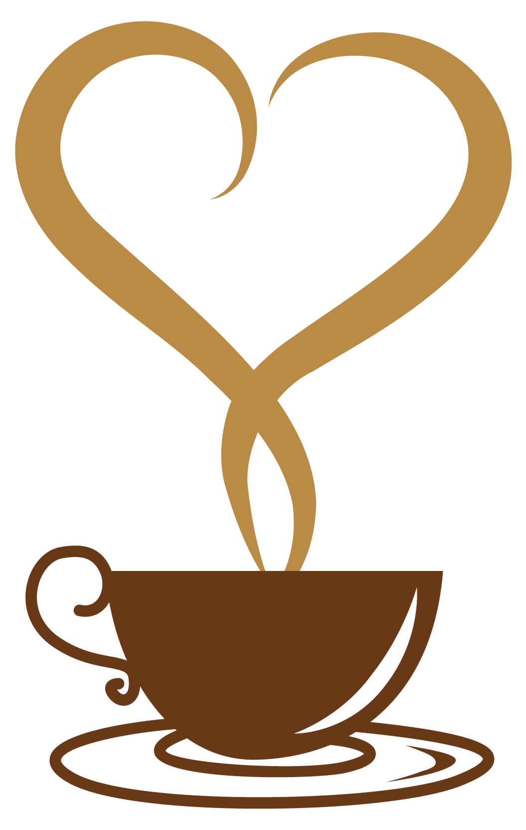 1055x1663 Coffee Cup Starbucks Cup Clipart Top Pictures Gallery Image
