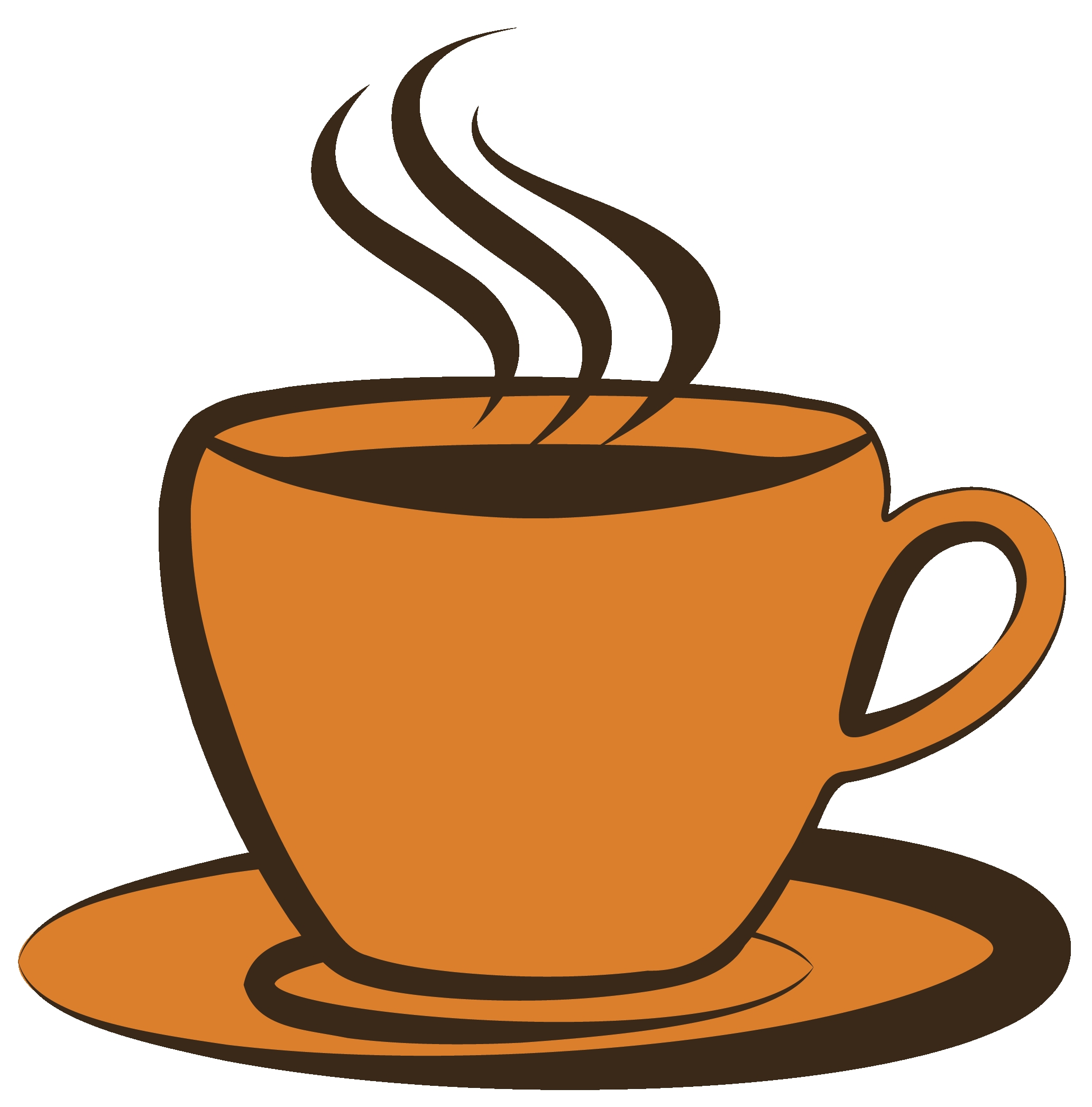 coffee clipart at getdrawings com free for personal use coffee rh getdrawings com coffee clip art black and white coffee clipart png