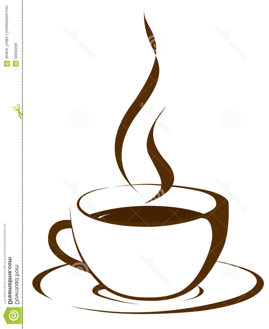 coffee clipart at getdrawings com free for personal use coffee rh getdrawings com free clip art coffee and donuts free clipart coffee and tea