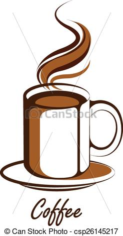 246x470 Coffee Cup Set Vector,illustration Vector Clip Art