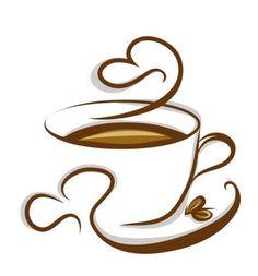 236x253 Mug Coffee Cup Clipart
