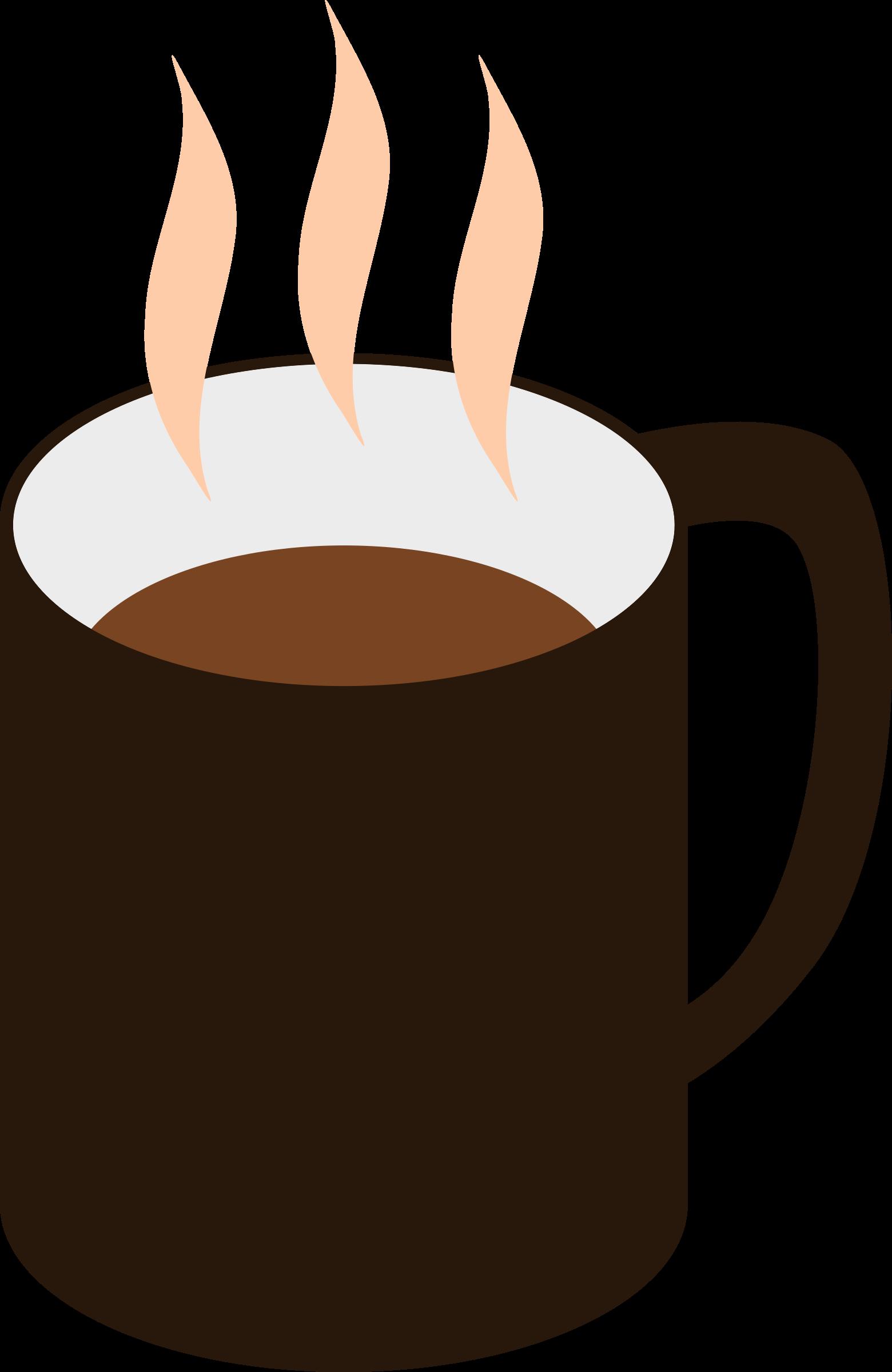 1560x2400 Mug Clipart