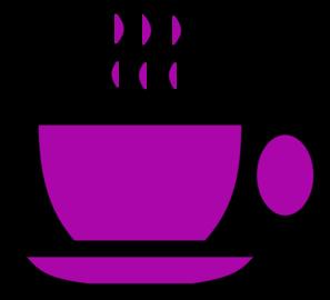 297x270 Teapot Teacup Tea Cup Clip Art Clipart Image