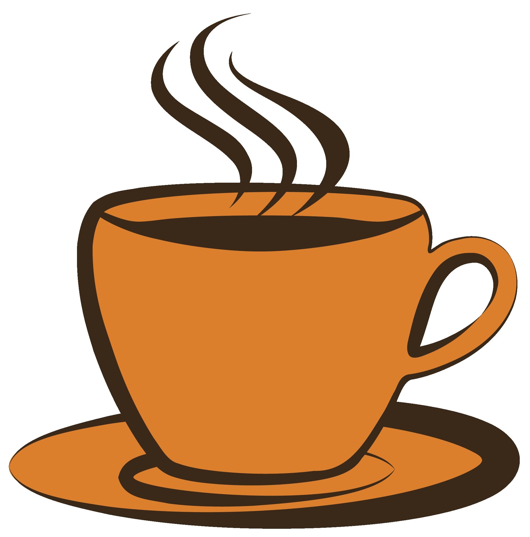 2065x2093 Unique Coffee Mug Clipart Collection
