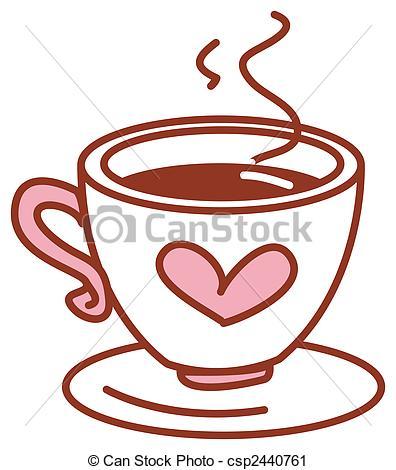 396x470 Cup Clip Art