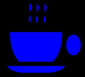 297x270 Coffee Cup Clip Art