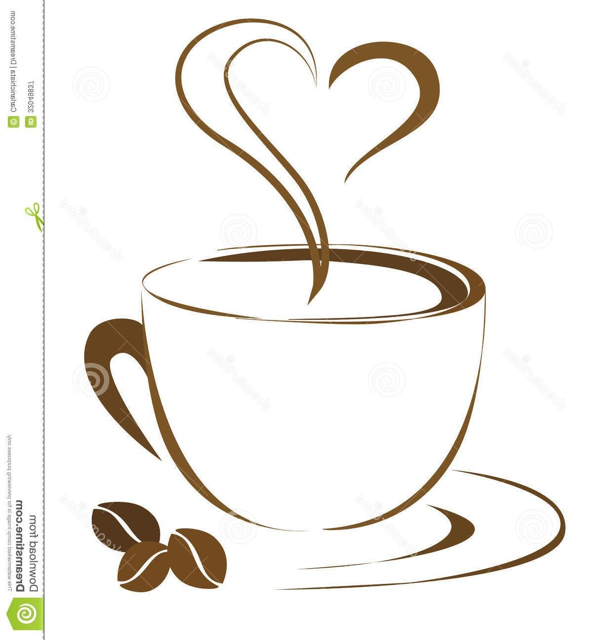 1234x1300 Free Coffee Mug Cliparts Download Clip Art On Stunning Cup Clipart