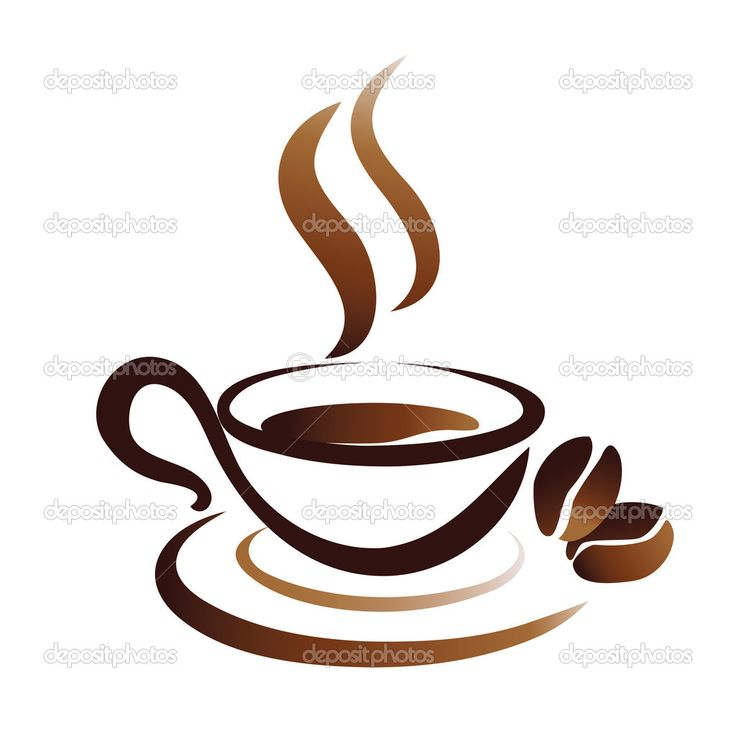 Coffee Shop Clipart