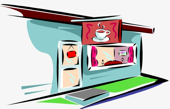 650x418 Coffee Shop, Shop, Store Png Image And Clipart For Free Download