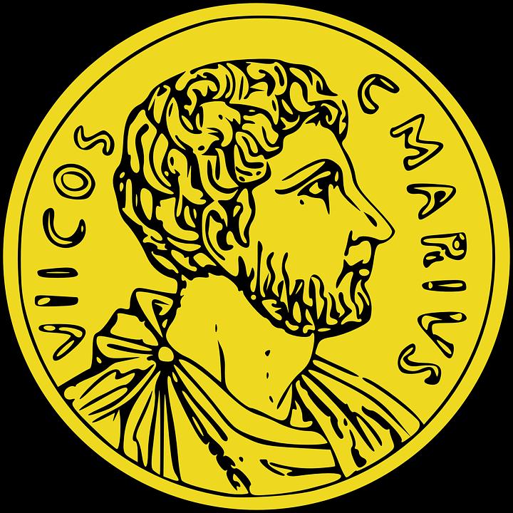 720x720 Roman Money Clipart Amp Roman Money Clip Art Images