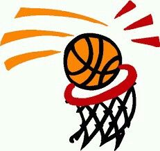 231x218 Free Basketball Clipart Basketball Clipart, Free Basketball And Free