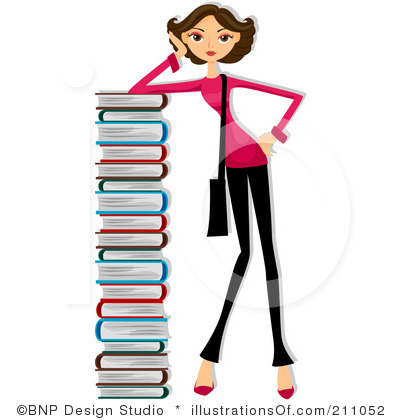 400x420 College Student Clipart College Student Clipart College Student