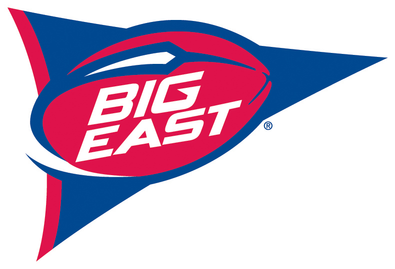 790x539 Sources Byu To The Big East As A Football Only Member