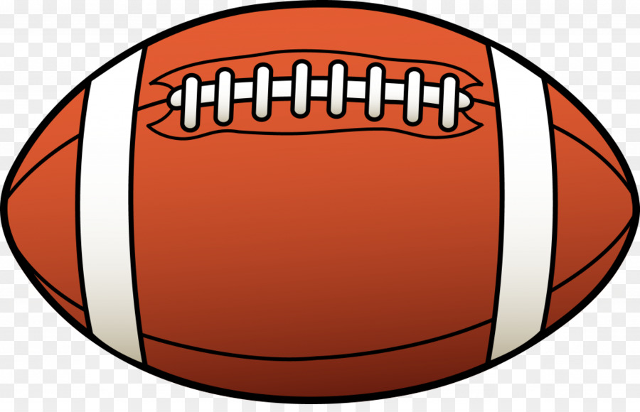 900x580 American Football Football Player Clip Art