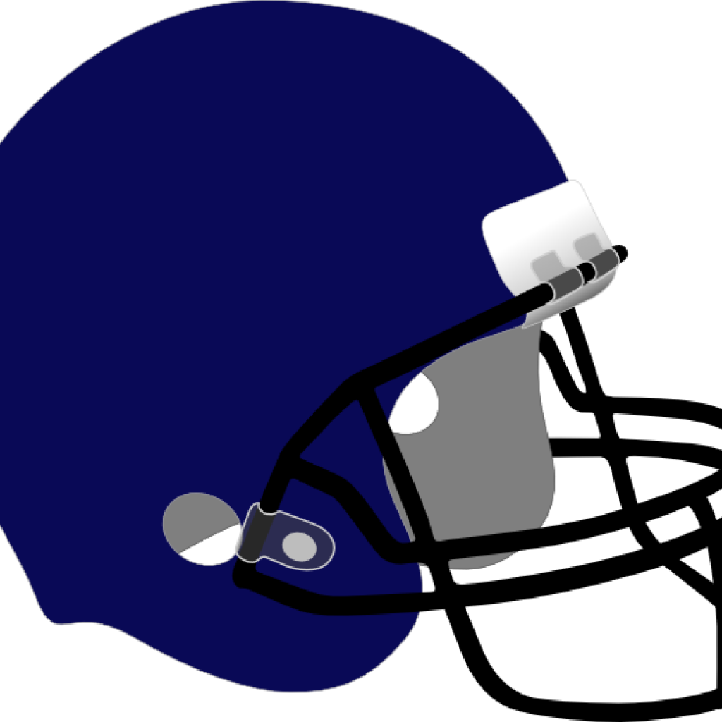 1024x1024 Football Helmet Clipart Valentines Day Clipart