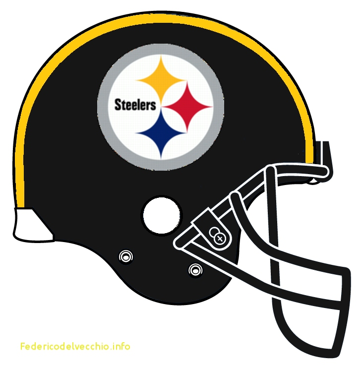 college football helmets clipart at getdrawings com free for