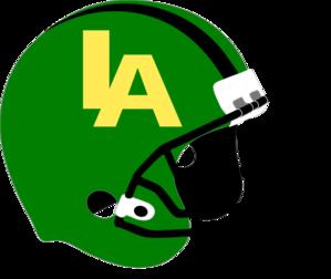 299x252 Football Helmet Clip Art Free 3