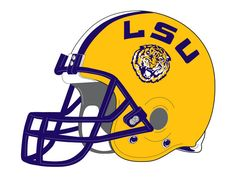 236x177 Collection Of Lsu Football Clipart High Quality, Free