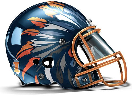 560x410 Ravens Football Helmet Clip Art
