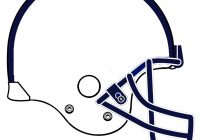 200x140 Football Helmet Clipart Football Clip Art Free Downloads Football