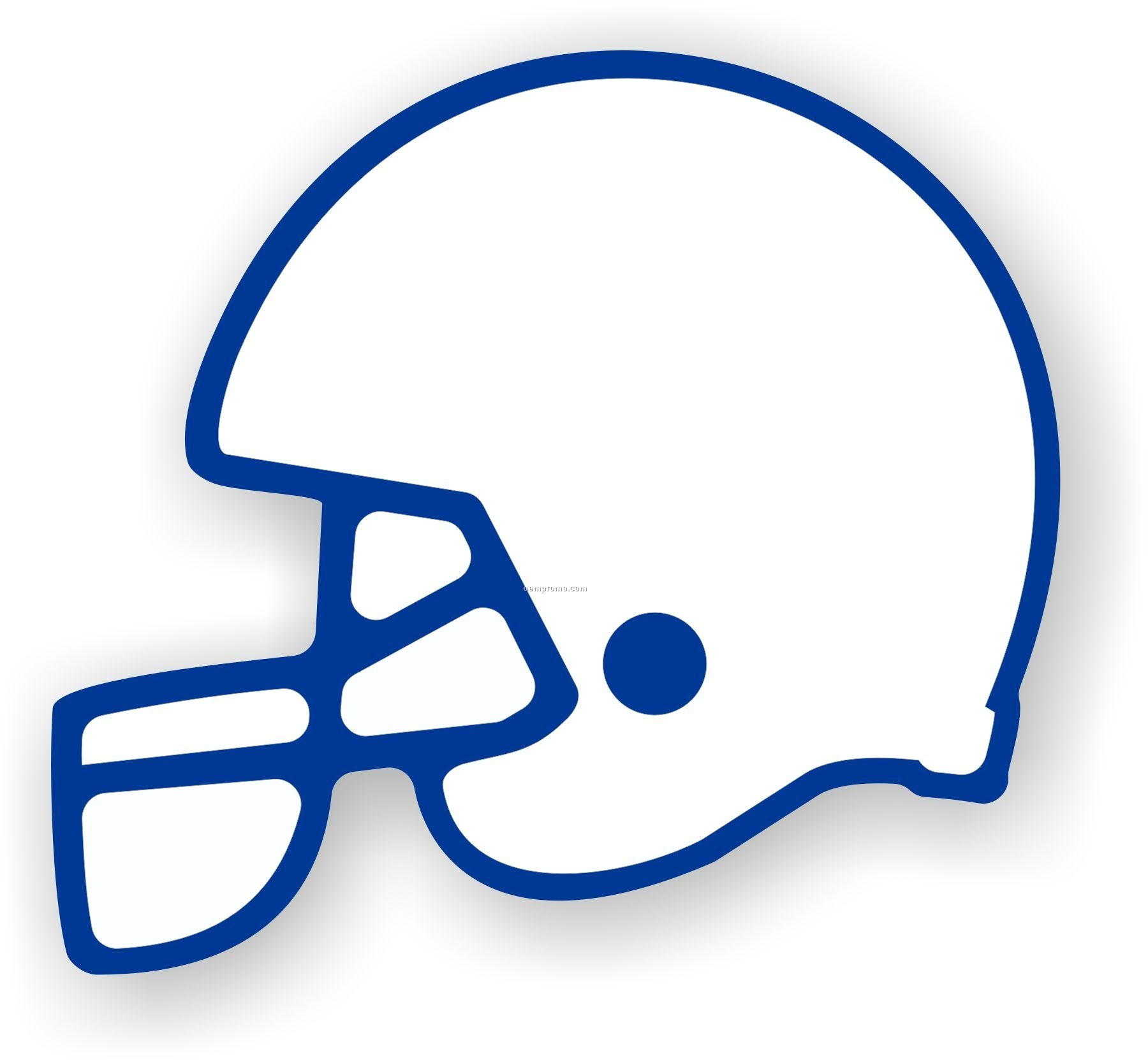 1800x1668 College Football Clip Art