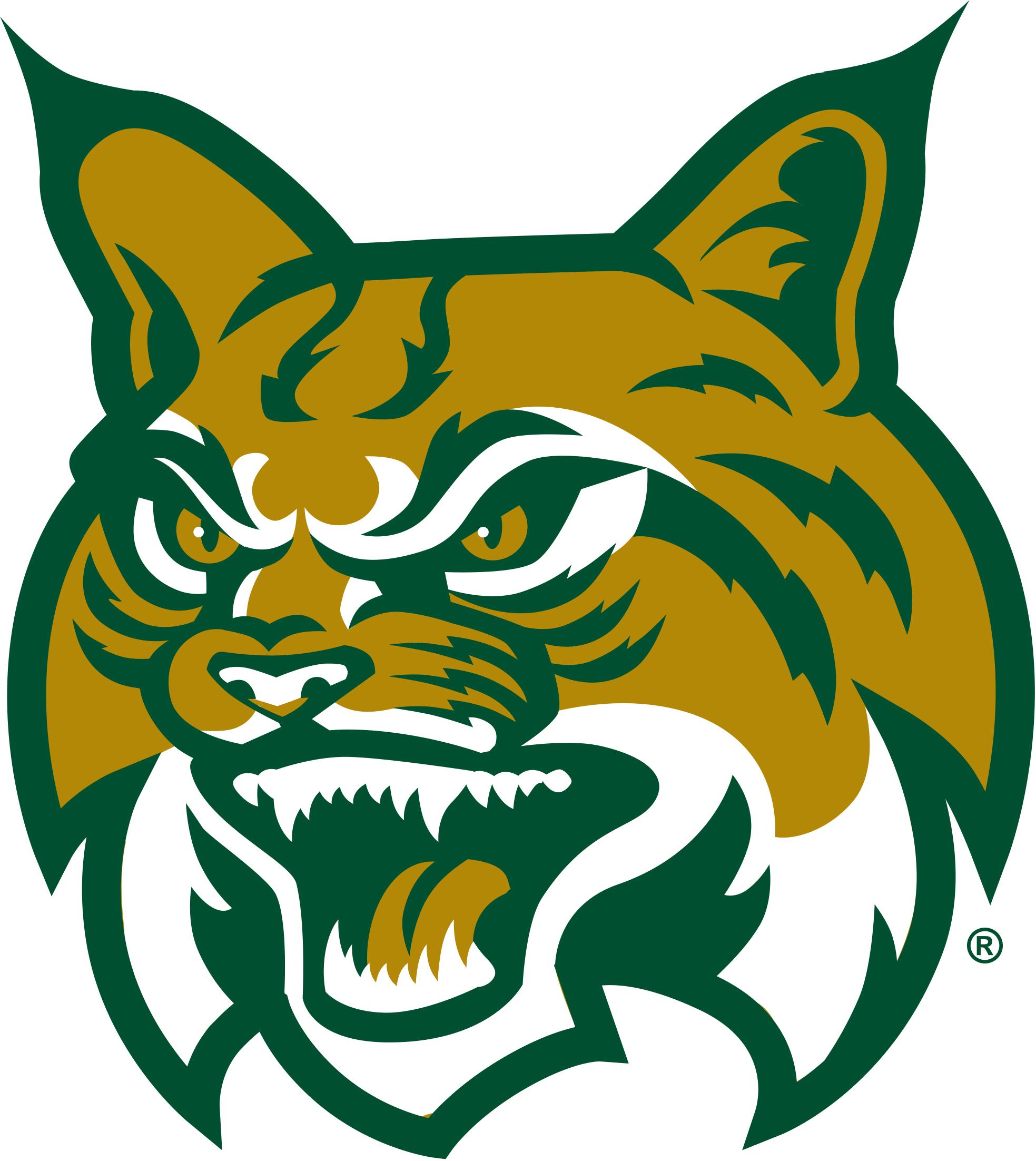 College Logos Clipart