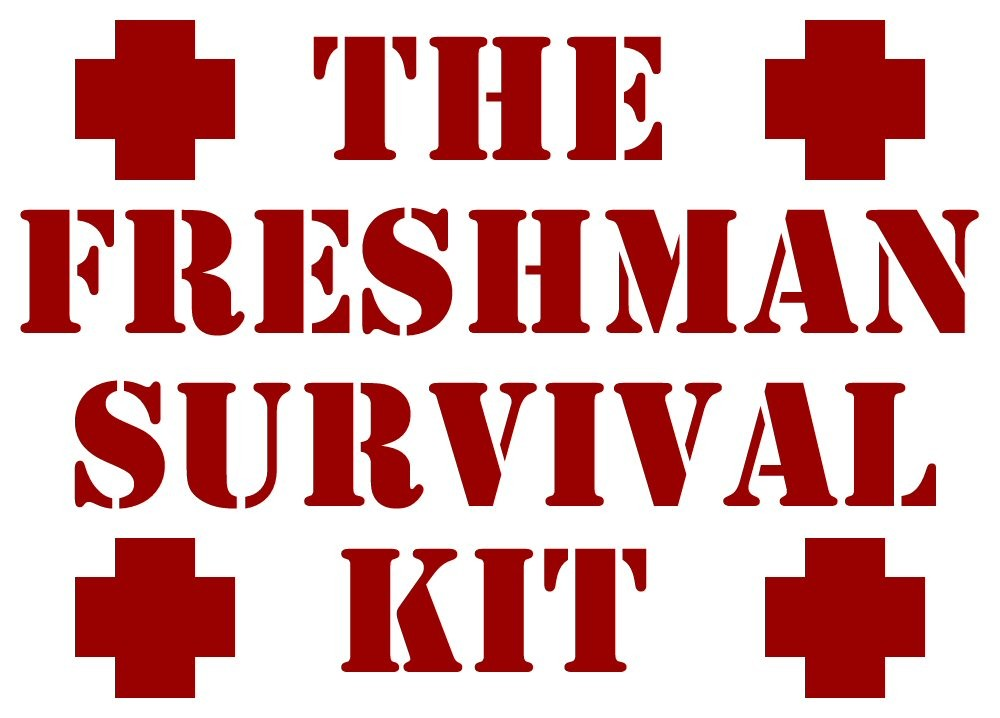 1000x718 Survival Clipart Survivor'69135