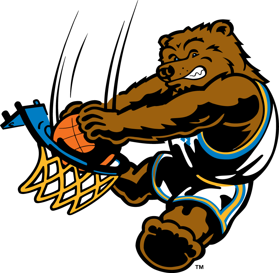 971x950 Ucla Logo Clip Art Clipart Collection