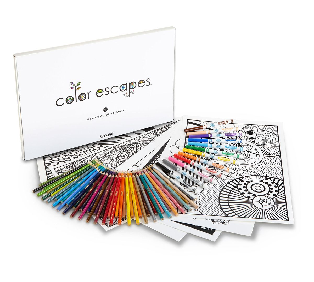 1200x1081 Wonderful Crayola Coloring Kit 17 Small Jpg Sw 1200 Sh 1500 Sm Fit