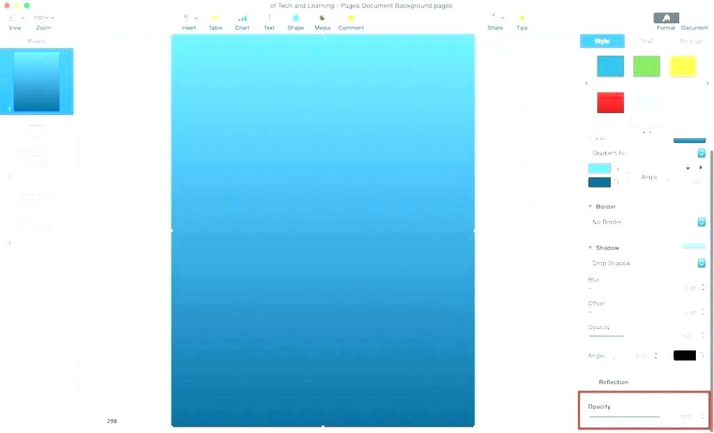1024x621 Colors For Web Pages Professional